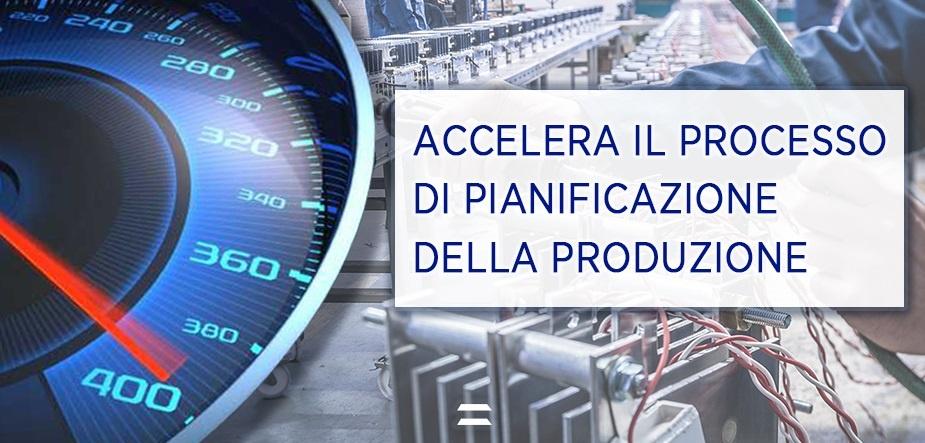 Accelera la supply chain - Copia