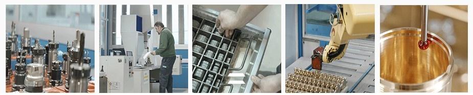 Brawo Manufacturing - CyberPlan - Cybertec-1
