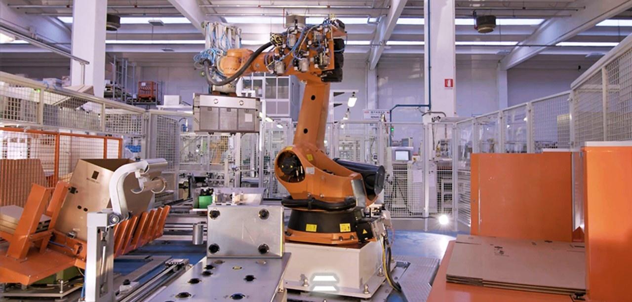 Faber Manufacturing - CyberPlan Cybertec (4)