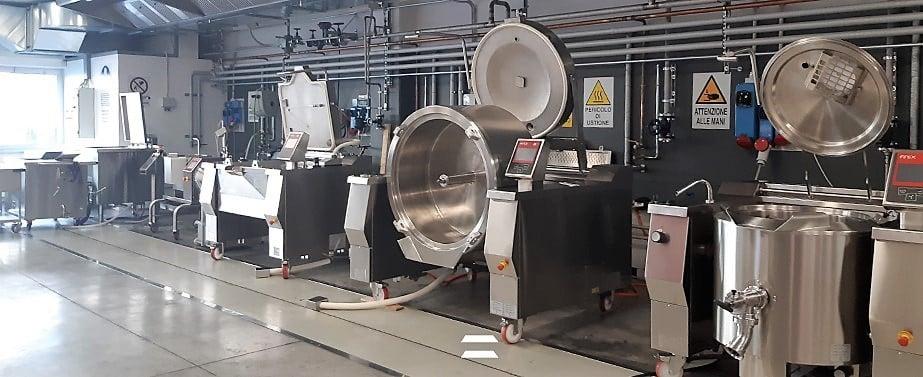 Firex Food Equipment Manufacturing (4) - Cybertec - CyberPlan-1