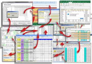 Pianificazione_Produzione_Excel_1024x716