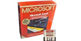 Microsoft Excel Pianificazione Produzione