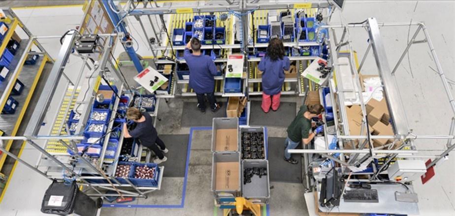 Vitec Feltre Manufacturing - CyberPlan Cybertec - Copia