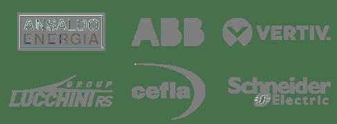 guida-pianificazione-produzione Cybertec