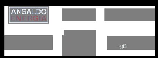 guida-pianificazione-produzione Cybertec.png