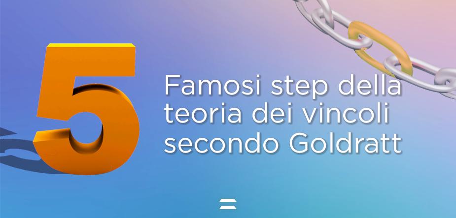 5 step teoria dei vincoli goldratt-1