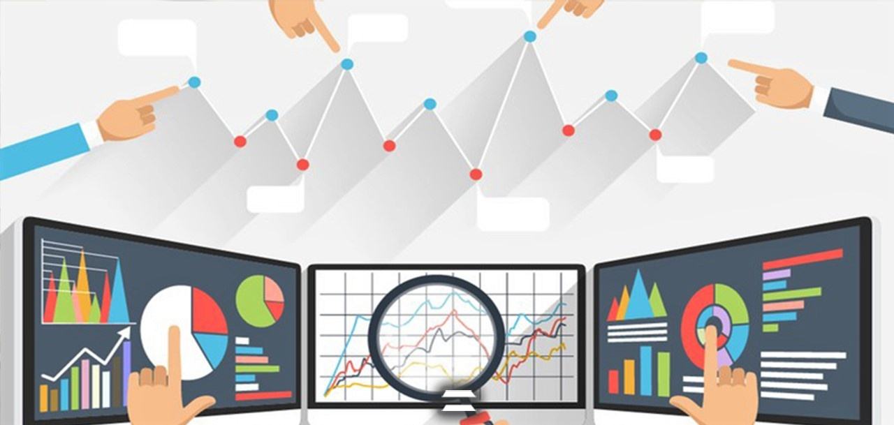 Advanced Planning and Scheduling APS Pianificazione Produzione Supply Chain - CyberPlan Cybertec - Copia