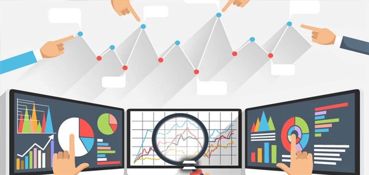 Avere i dati della supply chain non basta, bisogna poterli tradurre in informazioni