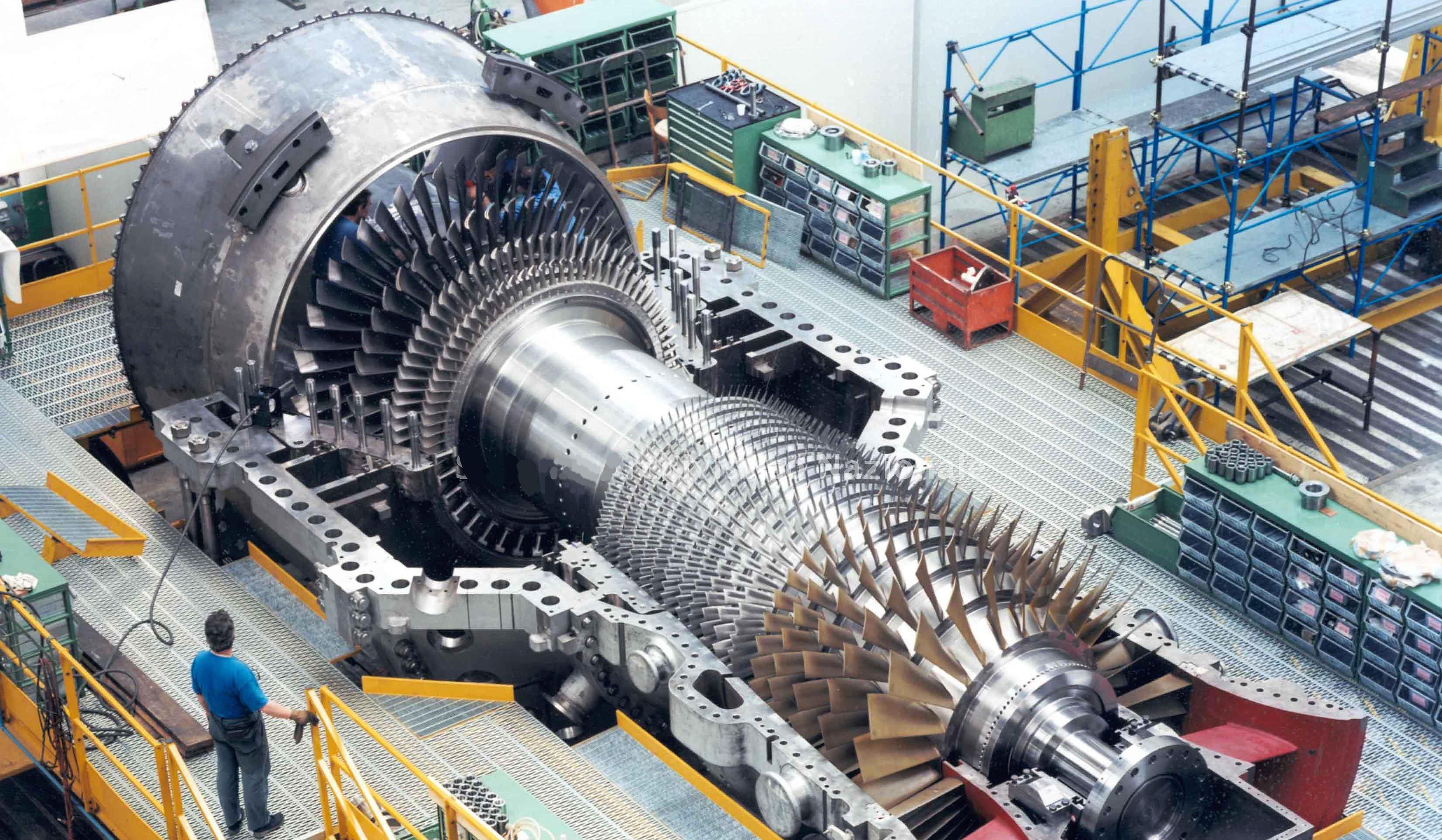 Ansaldo_Gas_Turbine_Cybertec-1