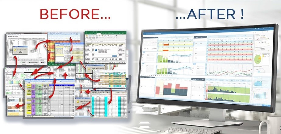 Before and after - from Excel to CyberPlan - Cybertec-3