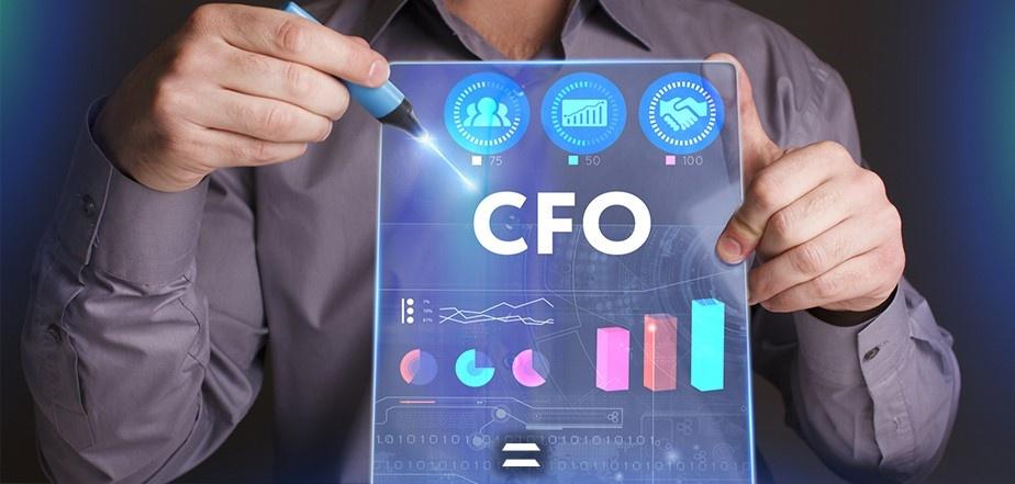 CFO Chief Financial Officer - Benefici Pianificazione Schedulazione Produzione (2)