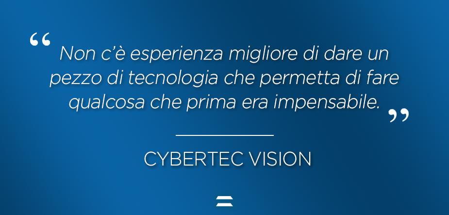 Cybertec tecnologia supply chain-1