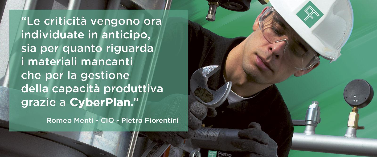 Cybertec-Pietro-Fiorentini
