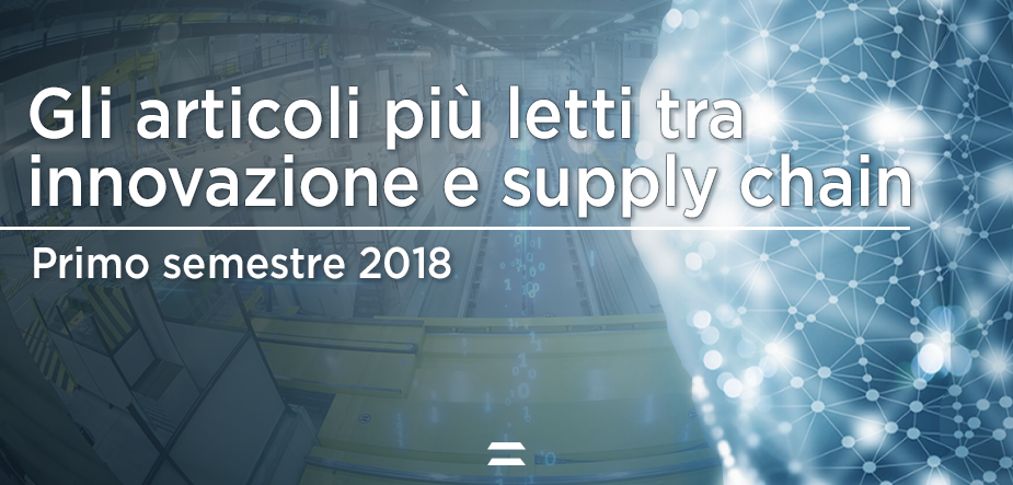 Digital trasformation supply chain-1