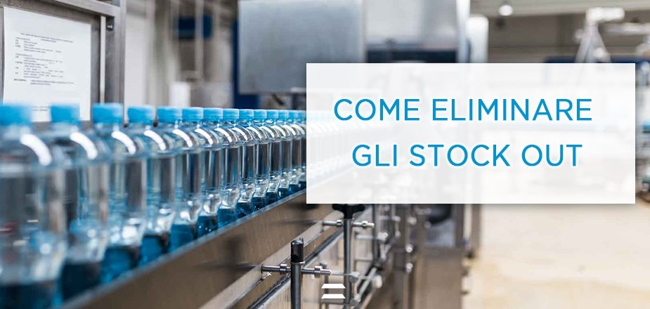 Elimina gli stock out - Copia