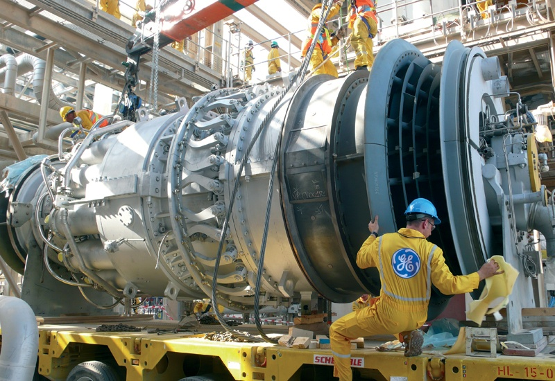 GE_Oil-and-Gas