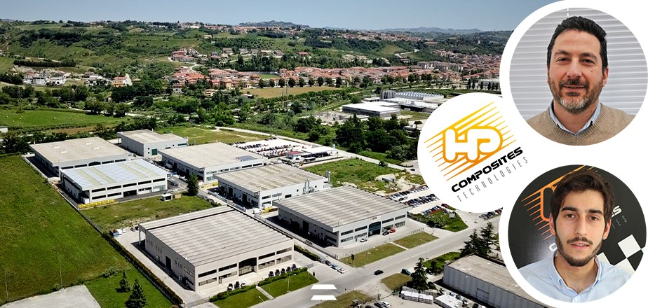 HP Composites Headquarters - CYBERTEC (5)