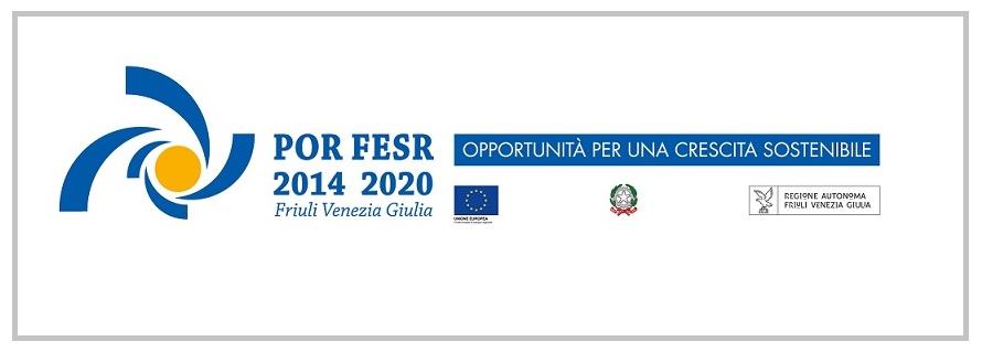 Logo-POR-FESR-2