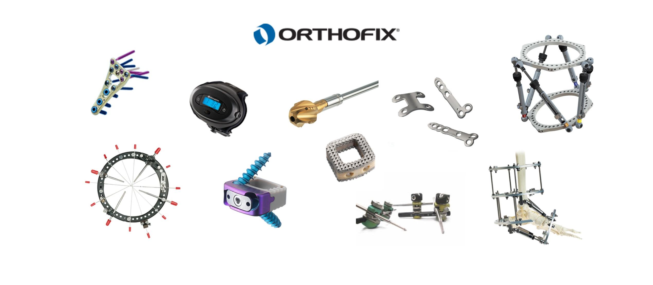 Orthofix_Production_CyberPlan_Cybertec