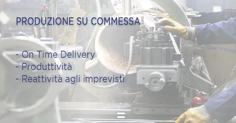 Produzione-su-Commessa-2