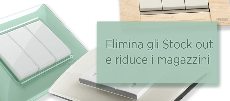 Vimar elimina stock out cyberplan - Copia
